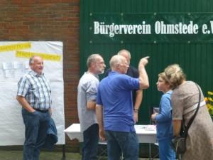 15-08-30 Hoffest Diers 2