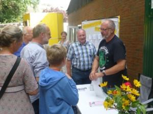 15-08-30 Hoffest Diers 1